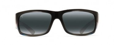 Maui Jim World Cup 266-03F