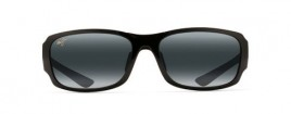 Maui Jim Bamboo Forest