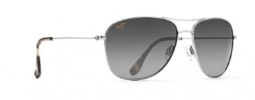 Maui Jim Cliff House GS247-17