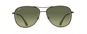 Maui Jim Cliff House HTS247-02