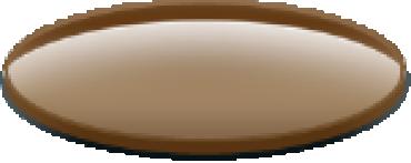 Maui Jim HCL Bronze